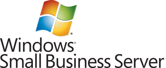 Microsoft-Small-Business-Server-Logo-L