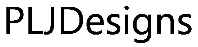 PLJ Designs